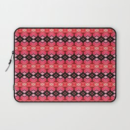 Steel and water Laptop Sleeve