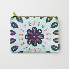 Ornament Carry-All Pouch
