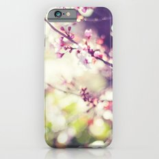 Daydreaming. iPhone 6s Slim Case