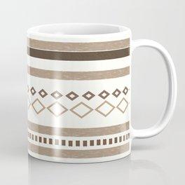 Out West (I) Coffee Mug