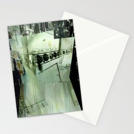 vlcsnap-00004_stitch-1.jpg Stationery Cards