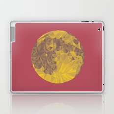 Chinese Mid-Autumn Festival Moon Cake Print Laptop & iPad Skin