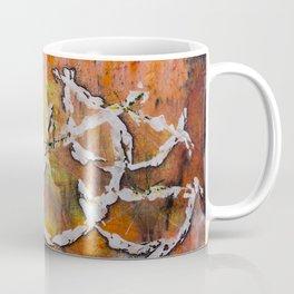Hay naranjas! Coffee Mug