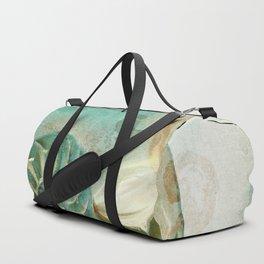 La Mer I Duffle Bag