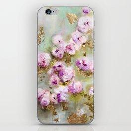 Blamestorming iPhone Skin