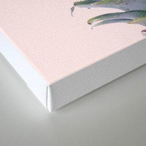 Finapple V3 #society6 #decor #buyart Canvas Print