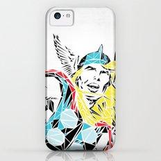 Thor iPhone 5c Slim Case