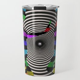 Dissension_Yianart Travel Mug