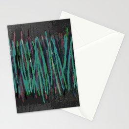 PiXXXLs 310 Stationery Cards