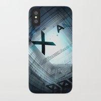 Typoera Slim Case iPhone X