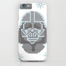 Merry Darth Vaderness   iPhone 6s Slim Case