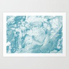 2315 Art Print