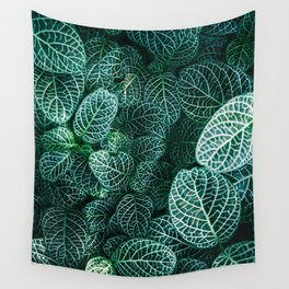 I Beleaf In You II Wall Tapestry