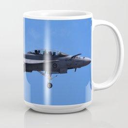 Little Toy Plane Coffee Mug