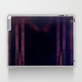 i dont have the wings and i wonder why Laptop & iPad Skin