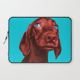 The Dogs: Guy 2 Laptop Sleeve