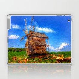 My Ukraine ^_^ Laptop & iPad Skin