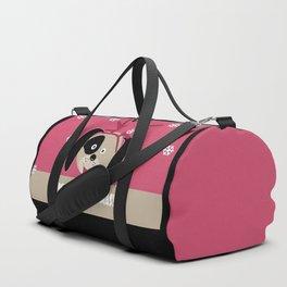 Merry Christmas ! 2 Duffle Bag