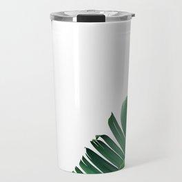 Tropical vibes #6 Travel Mug