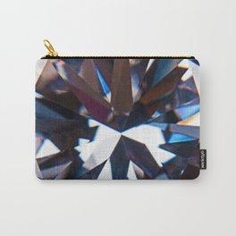 Diamondz Carry-All Pouch
