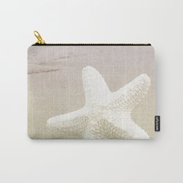 Little Star Carry-All Pouch