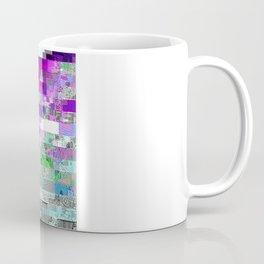 mosh2 Coffee Mug