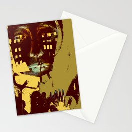 PERDUE Stationery Cards