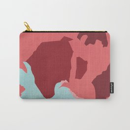 Gone Carry-All Pouch