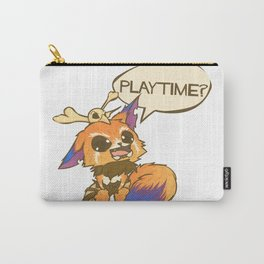 Gnar Carry-All Pouch