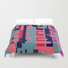 tcanvasmosh95 Duvet Cover