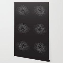 Spiral #abstract #dark Wallpaper