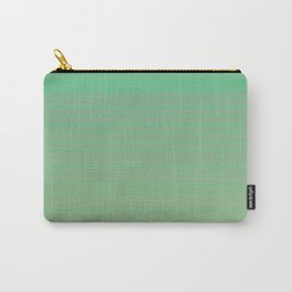 pixel bay babe Carry-All Pouch