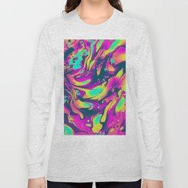 ULTRAVIOLENCE Long Sleeve T-shirt