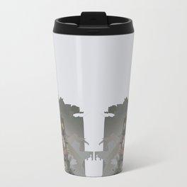 B∆bOOm Travel Mug