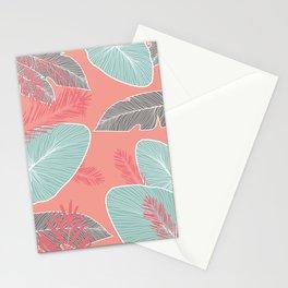 Tropinkal Stationery Cards