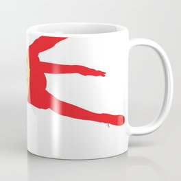 Portugal2 Coffee Mug