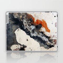 Peeling Paint Laptop & iPad Skin