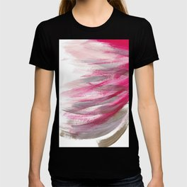 Provocation Art/15 T-shirt