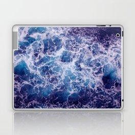 Living Ocean v4 Laptop & iPad Skin
