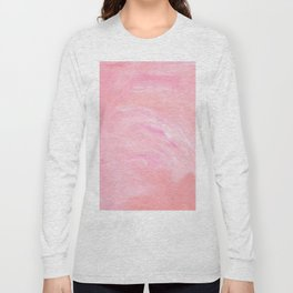 Abstract 1893 Long Sleeve T-shirt