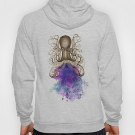 The attack Hoody