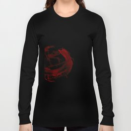 Explosion of colors_6 Long Sleeve T-shirt