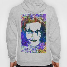 Brandon Lee, Eric Draven, The Crow Hoody