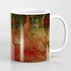 Faire abstraction 2 Mug
