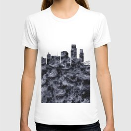 Corpus Christi Texas T-shirt
