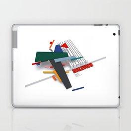 Malevich 3D Laptop & iPad Skin