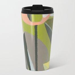 Chroma 39 Travel Mug