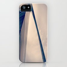 The Arch Slim Case iPhone (5, 5s)