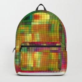 Borrasca Backpack