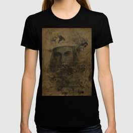 Lonely Water T-shirt
